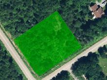 Lot for sale in Stoneham-et-Tewkesbury, Capitale-Nationale, Chemin de l'Aventure, 10901708 - Centris