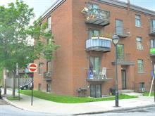 Quadruplex à vendre à Ville-Marie (Montréal), Montréal (Île), 1820, Rue  Dorion, 27034623 - Centris