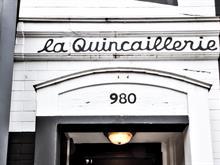 Commerce à vendre à Le Plateau-Mont-Royal (Montréal), Montréal (Île), 980, Rue  Rachel Est, 27545247 - Centris