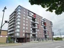 Condo for sale in Montréal-Nord (Montréal), Montréal (Island), 10011, boulevard  Pie-IX, apt. 1009, 26234234 - Centris