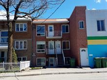 Condo / Apartment for rent in Mercier/Hochelaga-Maisonneuve (Montréal), Montréal (Island), 9100, Avenue  Pierre-De Coubertin, 20372376 - Centris