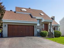 House for sale in Sainte-Thérèse, Laurentides, 7, Rue  Aldéric-Huot, 22926094 - Centris