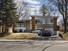 House for sale in Dollard-Des Ormeaux, Montréal (Island), 55, Rue  Anselme-Lavigne, 23342848 - Centris