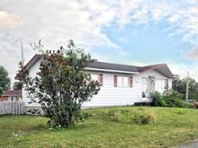 House for sale in Saint-Paul, Lanaudière, 301, Rue  Dalbec, 13964955 - Centris
