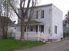 Maison à vendre à Salaberry-de-Valleyfield, Montérégie, 403, Rue  Jeanne-Mance, 22437584 - Centris