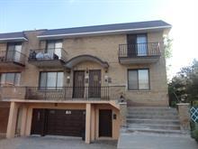 Quadruplex à vendre à Ahuntsic-Cartierville (Montréal), Montréal (Île), 10400 - 10406, Avenue  Marcelin-Wilson, 11172271 - Centris
