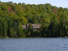 Maison à vendre à Saint-Zénon, Lanaudière, 481, Chemin du Lac-Saint-Louis Est, 23051188 - Centris