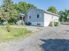 Maison à vendre à Noyan, Montérégie, 14, Rue  Edwards, 21088884 - Centris