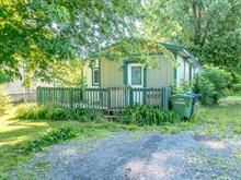 House for sale in Noyan, Montérégie, 692, Chemin  Bord-de-l'eau Sud, 9461414 - Centris