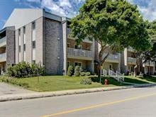 Condo à vendre à Sainte-Foy/Sillery/Cap-Rouge (Québec), Capitale-Nationale, 835, Rue  Grandjean, app. 101, 19409644 - Centris