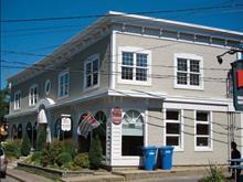 Local commercial à louer à Hudson, Montérégie, 472 - C, Rue  Main, 21092131 - Centris