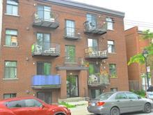 Immeuble à revenus à vendre à Ville-Marie (Montréal), Montréal (Île), 1830, Rue  Dorion, 9411344 - Centris