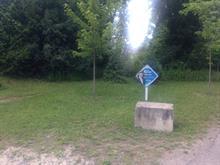 Terrain à vendre à Auteuil (Laval), Laval, Rue du Val-des-Bois, 12166581 - Centris