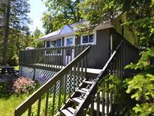 House for sale in Sainte-Marguerite-du-Lac-Masson, Laurentides, 30, Rue du Lac-Campbell, 10536822 - Centris