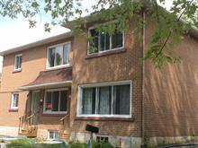 Condo / Apartment for rent in Sainte-Anne-de-Bellevue, Montréal (Island), 2, Avenue  Garden City, 23065770 - Centris