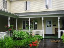Immeuble à revenus à vendre à L'Île-Perrot, Montérégie, 431, 24e Avenue, 22799332 - Centris