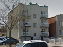 Condo for sale in Villeray/Saint-Michel/Parc-Extension (Montréal), Montréal (Island), 8130, boulevard  Saint-Michel, apt. 5, 25288424 - Centris