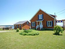 Maison à vendre à Percé, Gaspésie/Îles-de-la-Madeleine, 459, Route  132 Ouest, 11900409 - Centris