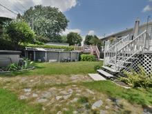 Maison à vendre à Saint-Hyacinthe, Montérégie, 15825, Rue des Pommetiers, 14134851 - Centris