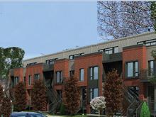 Condo for sale in Verdun/Île-des-Soeurs (Montréal), Montréal (Island), 3952, Rue  Newmarch, 14202774 - Centris