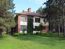 Maison à vendre à Stanstead - Canton, Estrie, 200, Chemin de Magoon Point, 28401003 - Centris