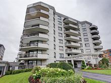 Condo for sale in Saint-Laurent (Montréal), Montréal (Island), 987, Rue  White, apt. 405, 15343557 - Centris