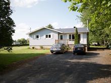 Maison à vendre à Saint-Jean-sur-Richelieu, Montérégie, 259, Rue  Dumont, 23277316 - Centris