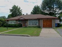 Maison à vendre à Trois-Rivières, Mauricie, 33, Rue  Demontigny, 24270205 - Centris