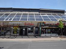 Triplex à vendre à Rosemont/La Petite-Patrie (Montréal), Montréal (Île), 6377 - 6381, Rue  Saint-Hubert, 11943745 - Centris