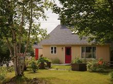 House for sale in Magog, Estrie, 575, Avenue du Carillon, 15459670 - Centris