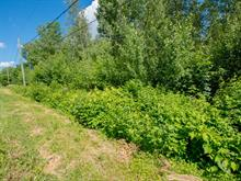 Lot for sale in Saint-Paul-de-l'Île-aux-Noix, Montérégie, Rue  Eugène, 26398317 - Centris