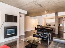 Condo / Apartment for rent in Chomedey (Laval), Laval, 2160, Avenue  Terry-Fox, apt. 202, 23854246 - Centris