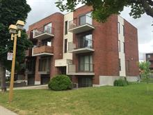 Condo for sale in Mercier/Hochelaga-Maisonneuve (Montréal), Montréal (Island), 7831, Rue  Madeleine-Huguenin, apt. 5, 18307073 - Centris