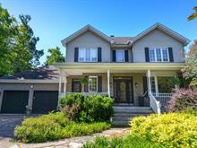 Maison à vendre à Saint-Lazare, Montérégie, 2071, Rue du Meunier, 9996043 - Centris
