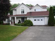 Maison à vendre à Notre-Dame-des-Prairies, Lanaudière, 89, Avenue des Mélèzes, 16541676 - Centris
