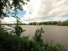 Terrain à vendre à Saint-François-du-Lac, Centre-du-Québec, 78, Rang de l'Ile-Saint-Jean, 10962494 - Centris