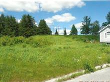Lot for sale in La Sarre, Abitibi-Témiscamingue, 1, Avenue des Saules, 24627561 - Centris