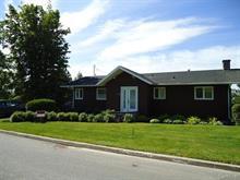 House for sale in Alma, Saguenay/Lac-Saint-Jean, 122, Rue  Jean-XXIII Est, 19027836 - Centris
