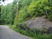 Lot for sale in Saint-Adolphe-d'Howard, Laurentides, Chemin  Pioneer, 24122744 - Centris