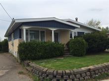 Maison à vendre à Alma, Saguenay/Lac-Saint-Jean, 342, Rue  Sainte-Anne, 17191183 - Centris