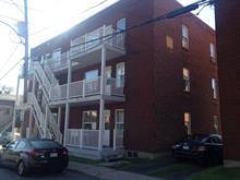 Immeuble à revenus à vendre à Trois-Rivières, Mauricie, 969 - 1013, Rue  Lévis, 15038720 - Centris