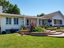 Maison à vendre à Duvernay (Laval), Laval, 1755, Avenue de la Mauricie, 25203560 - Centris