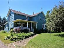 House for sale in Bonaventure, Gaspésie/Îles-de-la-Madeleine, 188, Route  Henry, 23922979 - Centris