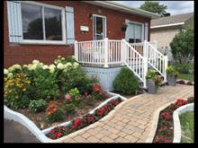 Maison à vendre à Brossard, Montérégie, 6080, Rue  Angèle, 25682856 - Centris