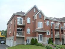 Condo for sale in Auteuil (Laval), Laval, 5970, Place  Tousignan, apt. 201, 26704504 - Centris