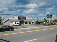 Commercial building for rent in Repentigny (Repentigny), Lanaudière, 991, Rue  Notre-Dame, 15359556 - Centris