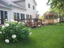 House for sale in Gracefield, Outaouais, 16, Chemin des Ruisseaux, 21724307 - Centris