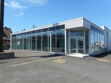 Local commercial à louer à Saint-Léonard (Montréal), Montréal (Île), 4255, boulevard  Métropolitain Est, 17480307 - Centris