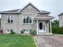 Maison à vendre à La Haute-Saint-Charles (Québec), Capitale-Nationale, 5786, Rue de la Solidarité, 23535367 - Centris