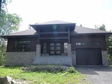 Maison à vendre à Saint-Colomban, Laurentides, 229, Rue des Grands-Pics, 17592526 - Centris